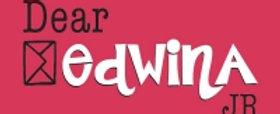 Dear Edwina Jr. Participant Pack