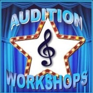 Audition Class