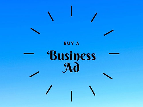 Business Ad