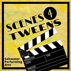 Scenes 4 Tweens.png