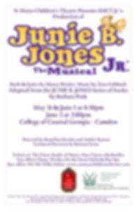 JBJ Show Poster.jpg