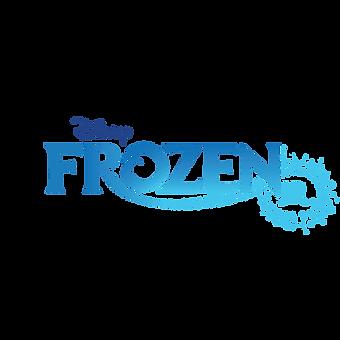 Frozen-JR.png