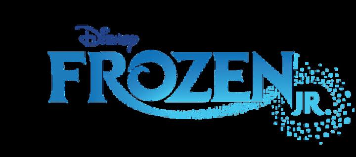 Frozen Participation Pack Payment Portal