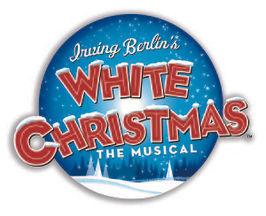 white-christmas-logo-300x244.jpg