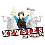 Newsies Image.jpg
