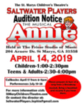 Annie Audition Notice.jpg