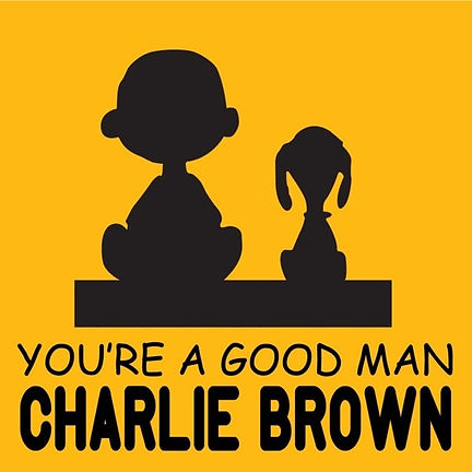 youre-a-good-man-charlie-brown-copy-3___