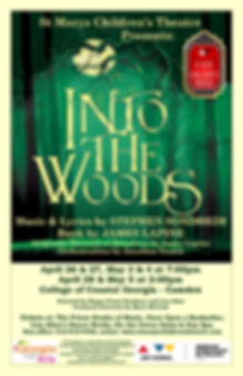 ITW Show Poster.jpg