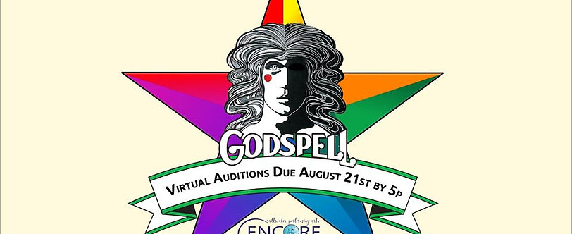 Godspell Participant Pack