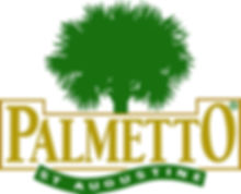 Palmetto-logo_edited.jpg