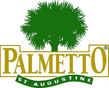 Palmetto-logo_edited.jpg