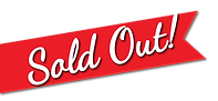 sold-out-banner.png