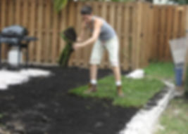 sod+w+compost.jpg