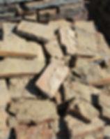 mt brick stack