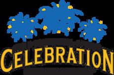 celebration_logo_lg.png