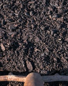 grade a Compost.jpg