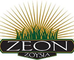 zeon-zoysia-sod-logo.jpg