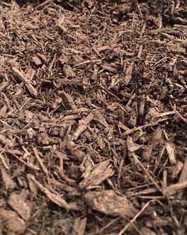 bark-mulch.jpg