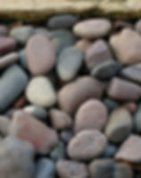 RiverRock-6.jpg