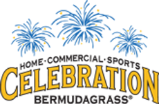 celebration_logo_lg.png