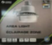 area light 1.jpg