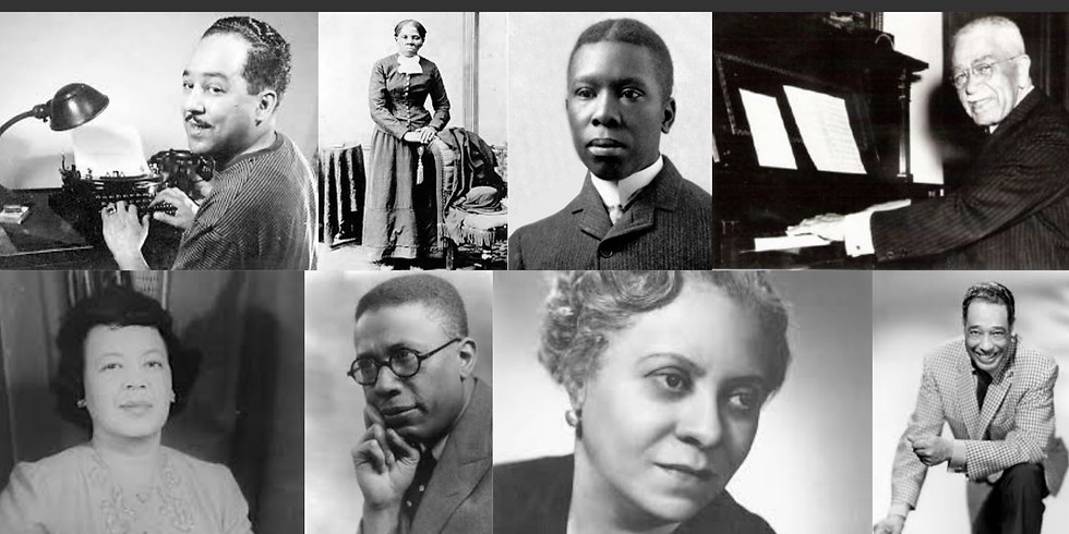 Lifting Our Voices: Songs of Struggle and Hope by African-American Composers