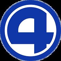 4 канал.png