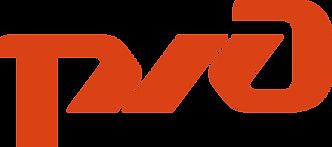 Russian_Railways_Logo.svg.png