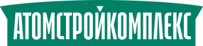 Logo_ATOM_main-01.png
