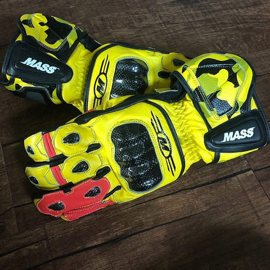 Kangaroo Glove