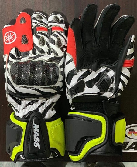 Cow Gloves