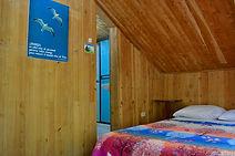 habitación 7 - 2