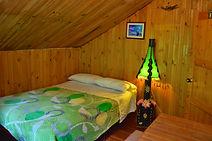 habitación 8 - 2