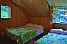 habitación 10 - 1