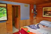 habitación 5 -1