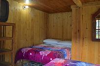 habitación 4 - 2