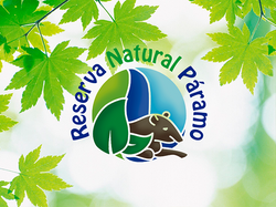 Reserva_Natural_Páramo_logo_fondo_VERDE