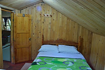 habitación 9 - 1