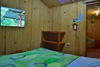 habitación 9 - 2
