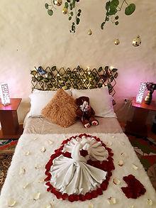 decoracion-Mirla-2-CabañasJC.jpeg