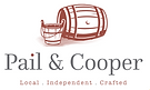 Pail & Cooper Logo copy.png