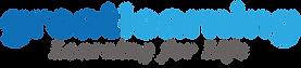 GL logo-01.png