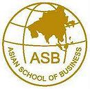 ASB_Logo_New_1.jpg