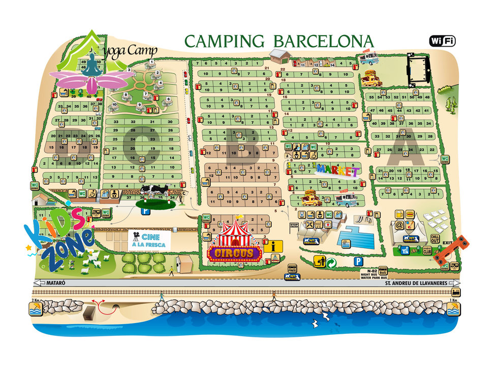 planol-camping web.jpg