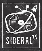 sideral tv.jpg