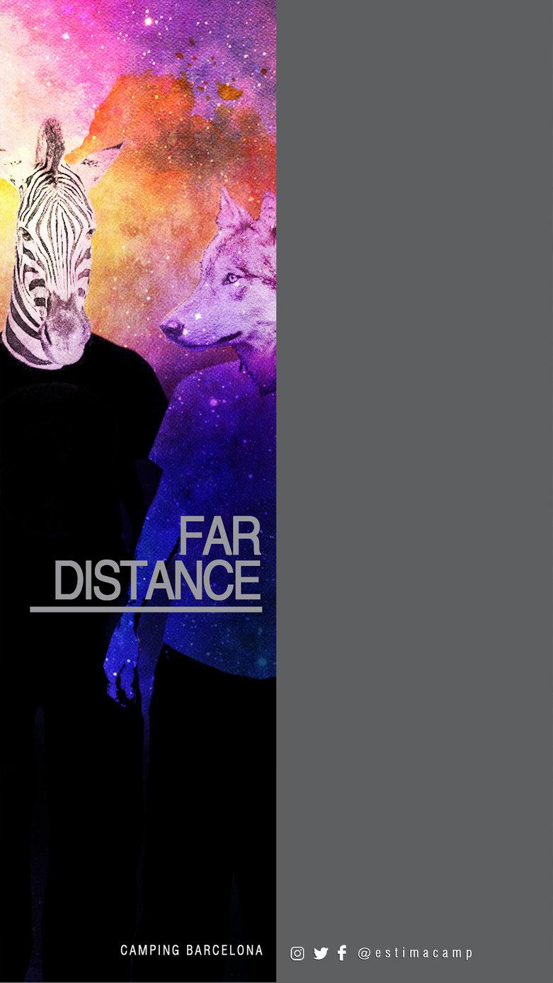 Far_Distance_sin texto .jpg
