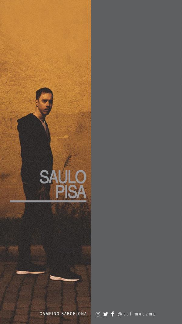 saulo_pisa_sinTexto.jpg
