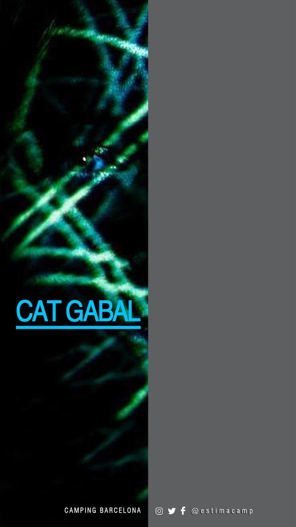 cat gabal_sin texto.jpg