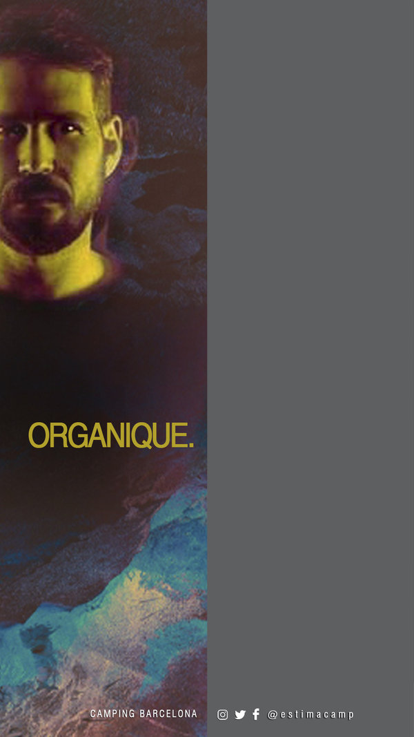 organique_sintexto.jpg