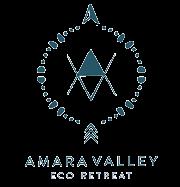 amara valley.png